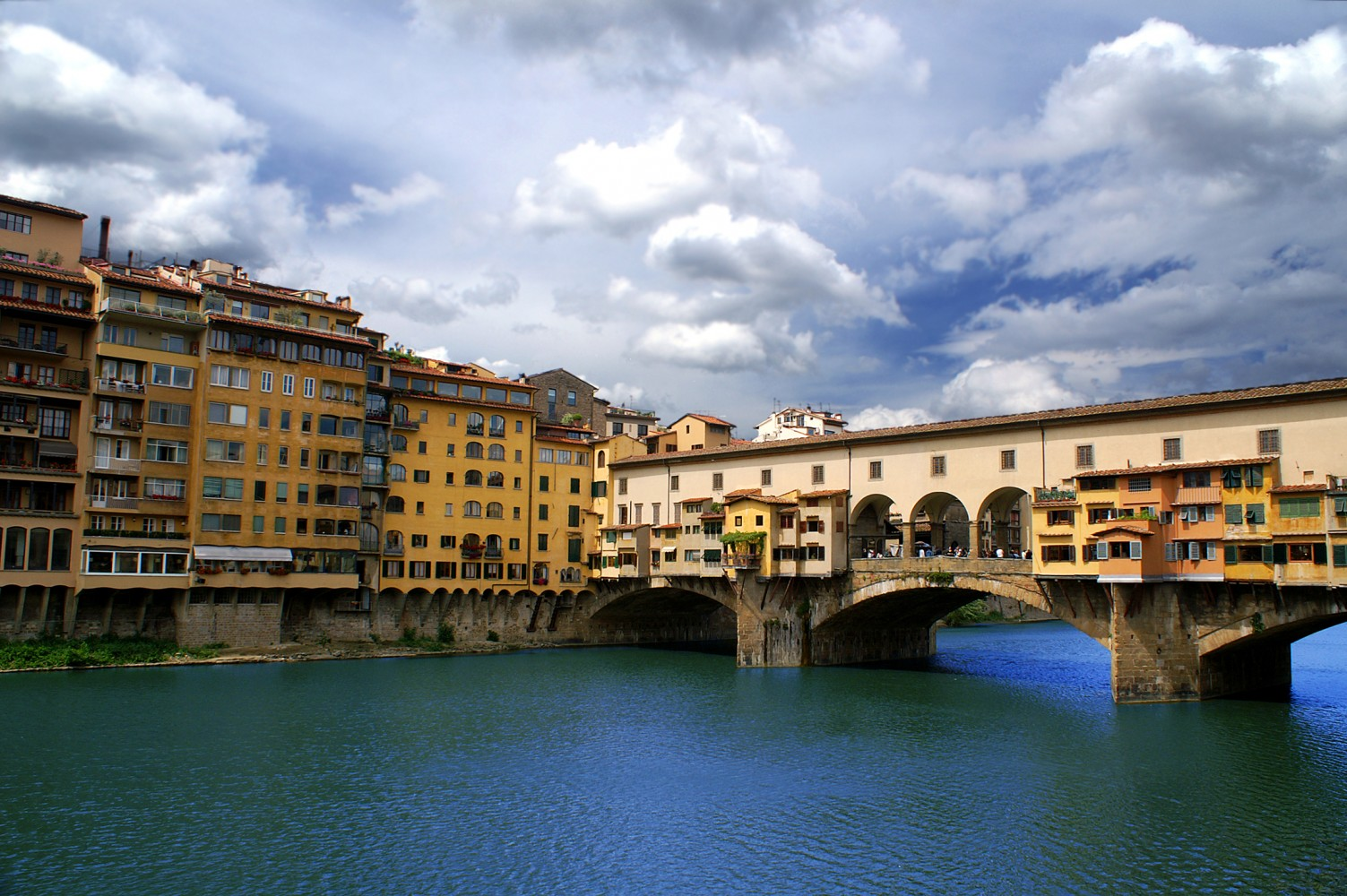 Cosy Apartment in the heart of Florence<br><small><i> Your anchor of comfort for vibrant city escapes</i></small>